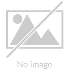 کسب درآمد فوق العاده و تضمینی در ایران ( بازاریابی شبکه ای)